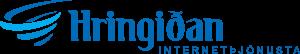 hringidan-med-swirl