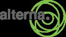 logo_alterna
